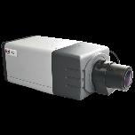 ACTi E24 3MP Box Camera with D/N, WDR and a Vari-focal Lens, 3G CCTV CAMERAS, CCTV Camera online UK, 3G SURVEILLANCE CAMERAS UK