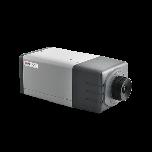 ACTi E270 10MP Outdoor Camera with WDR and Fixed 3.6mm Lens, acti, e270, ip box camera, ip cctv camera, acti ip box camera, uk acti distributor, 3gmobilecctv, 3g mobile cctv, ip cctv surveillance