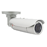 ACTi E46A 3MP Bullet Camera with D/N, IR, Superior WDR and a Vari-focal Lens