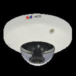 ACTi 5MP Indoor Mini Fisheye Dome Camera