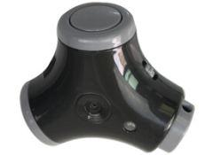 USB drive spy hidden camera