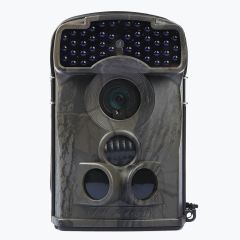LTL Acorn LTL-5610WA 14MP wide angle lens with 940NM LED Trail Security Camera