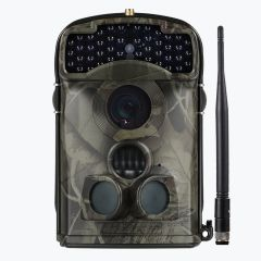 LTL Acorn LTL-5310WMG MMS / GPRS 100 Degree Wide Angel with IR 940NM LED No Glow Trail Camera