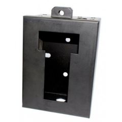 LTL-5310 Series Metal Security box