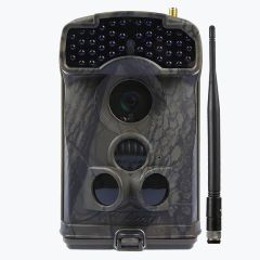 LTL Acorn Ltl-6210WMG PLUS 2G 12MP wide angle 100 degree hunting trail camera