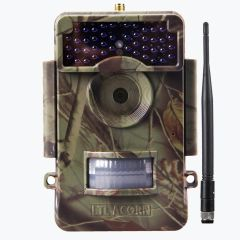 LTL Acorn LTL-6511MG-4G BASIC 4G LTE 12MP HD Trail Hunting Camera