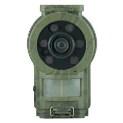 LTL Acorn Mini30 30MP HD 130 degree Trail Camera