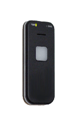 Defense 200 smartphone bug detector