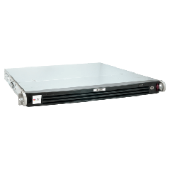 ACTi ENR-190 16-Channel 4-Bay Rackmount Standalone NVR