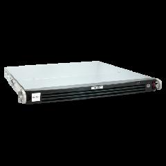 ACTi ENR-190 16-Channel 4-Bay Rackmount Standalone NVR