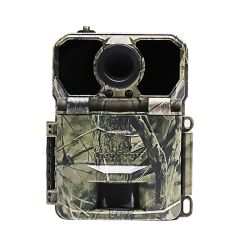 Keepguard K895 4G 30MP IP67 outdoor hunting Cloud app trail camera