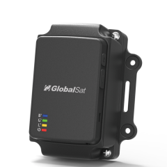 LT-501RE LoRa GPS Asset Tracker with Long Battery Life