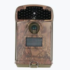 LTL Acorn LTL-3310A 5MP Trail Hunting Camera
