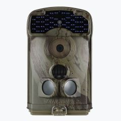 LTL Acorn Ltl-6210WMC PLUS 12MP wide angle 100 degree hunting trail camera