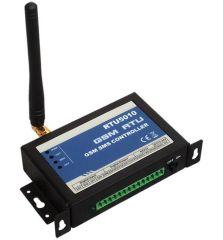 RTU5010 GSM Controller (4 I/O Ports)