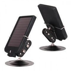 LTL-Acorn Solar Panel Charger