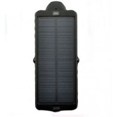 TK05SG solar waterproof magnetic 3G + WiFi gps tracker with internal 5000mAh battery, drop alert sensor