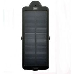 TK10SG solar waterproof magnetic 3G + WiFi gps tracker with internal 10000mAh battery, drop alert sensor
