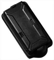TK05G waterproof magnetic 3G + WiFi gps tracker with internal 5000mAh battery, drop alert sensor